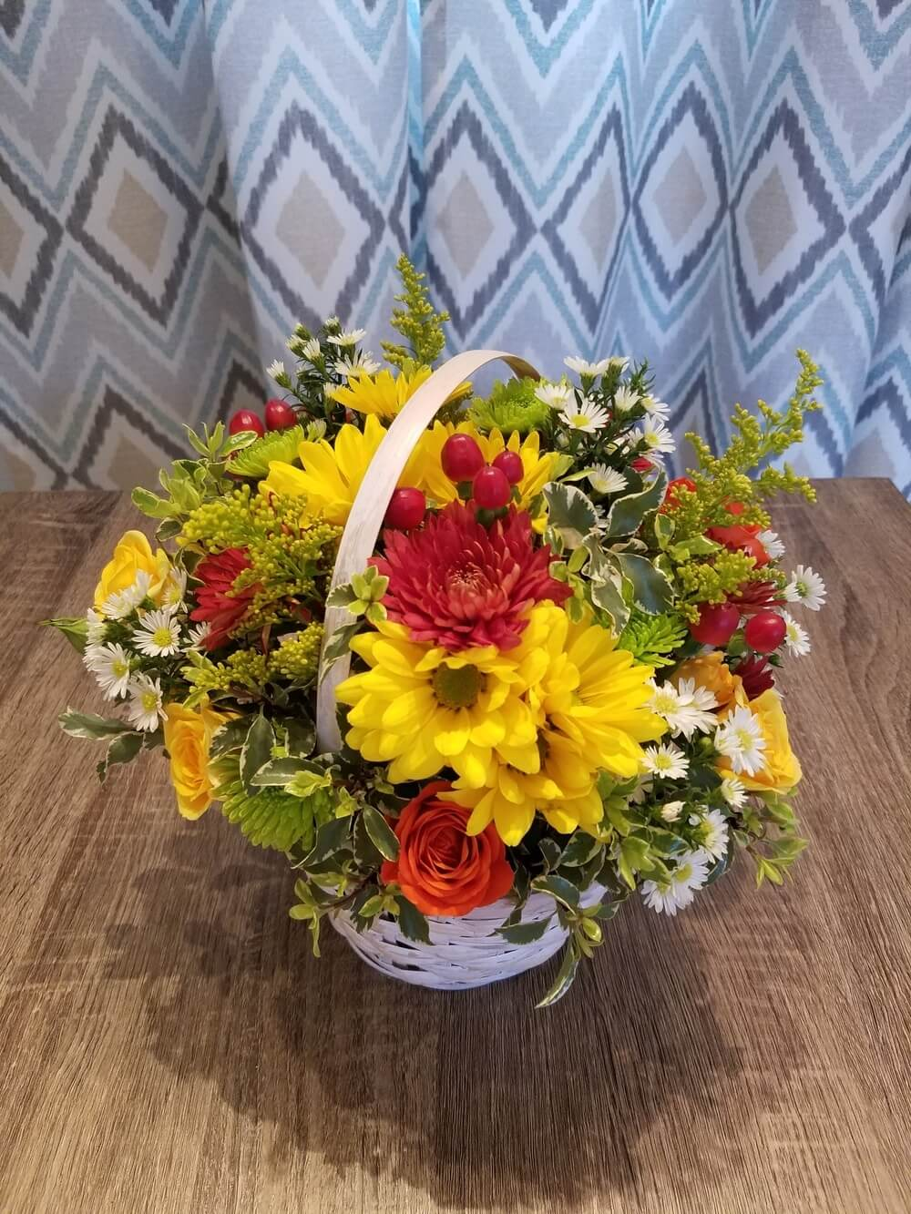 Flower & Gift Delivery | Conway, NH | Ruthie's Flower Shop 5