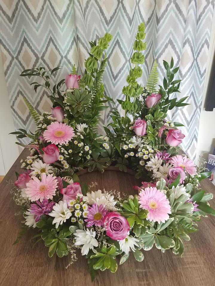 Sympathy & Funeral 5