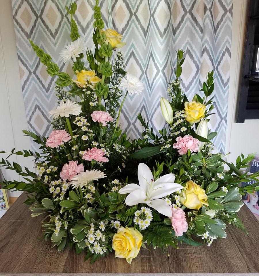 Sympathy & Funeral 6